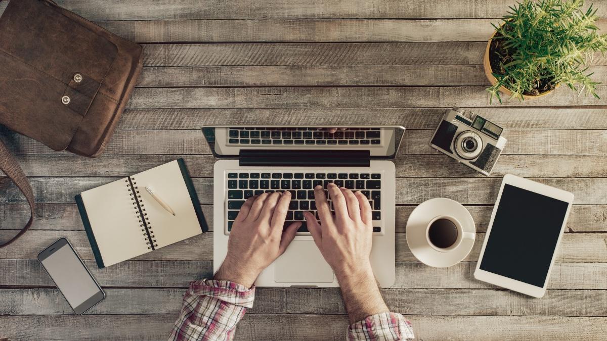 Нижегородские предприниматели смогут выбрать лучший расчетный счет