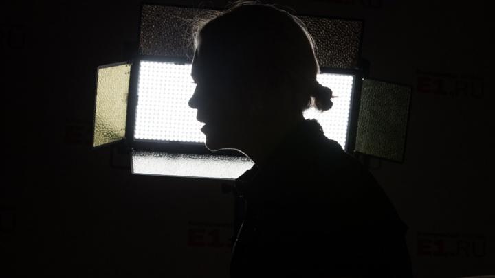 «Изменяют вообще все»: частный детектив из Екатеринбурга проверяет чужих мужей на верность