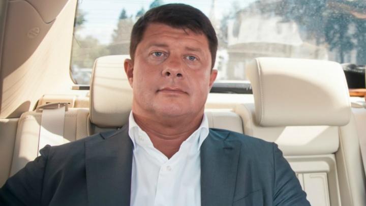 «Тёмные силы гадят на столбы»: топ-5 цитат отличившихся ярославских политиков