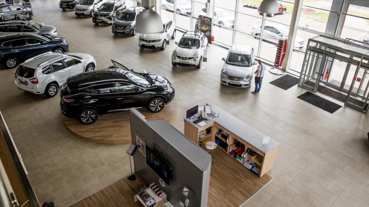Аналитики: ярославцам придётся копить, чтобы заплатить за страховку машины