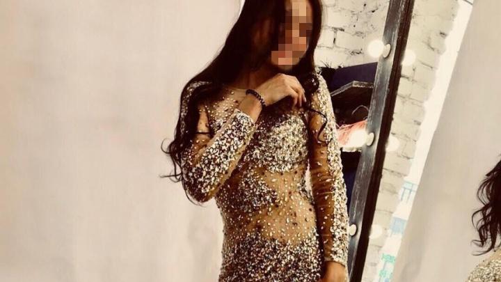 Девушка, которую в Уфе изнасиловали полицейские, оказалась дочкой одного из руководителей Росгвардии