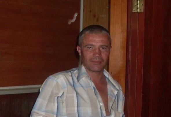 «Сыворотка правды»: в Минздраве уточнили, как пытались спасти южноуральца, умершего от укуса гадюки