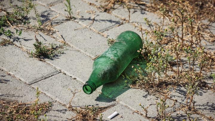 «Родители где-то распивали»: во время взрыва газа дети были в доме без взрослых