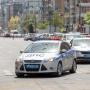 Изменить что-то может лишь наказание: журналист 161.RU — о том, стоит ли стучать на водителей-хамов