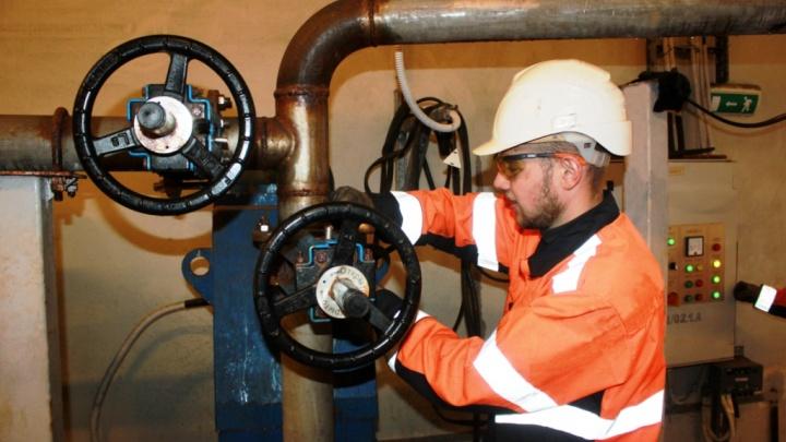 Более 80% волгоградских технарей смогут трудоустроиться по профессии