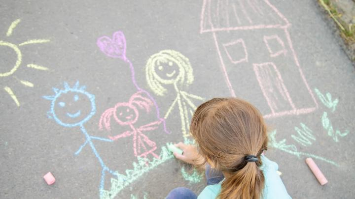 Мечты о доме принесут самарцам деньги: читаем условия конкурса на самую невероятную идею