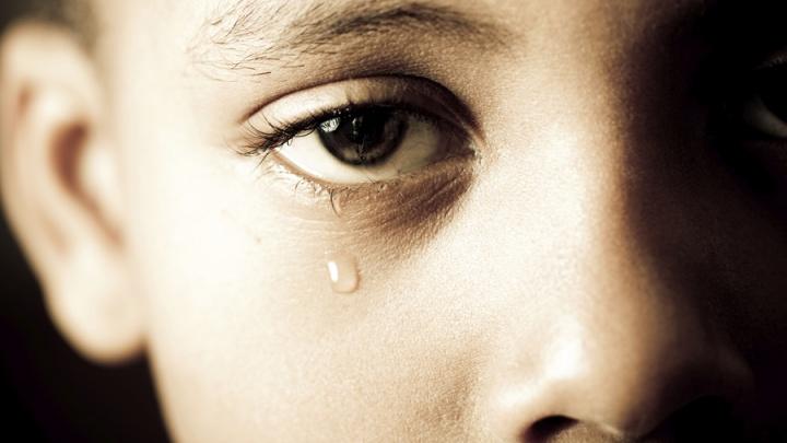 В Кузбассе 18-летний парень изнасиловал 4-летнего племянника: признан невменяемым