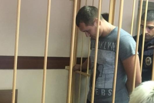 Будут читать 40 томов: фигурантам дела о жестоких пытках в колонии продлили арест