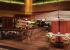 В «Гринвиче» откроют ресторан, где люди будут сидеть в лодках. Показываем, как это будет
