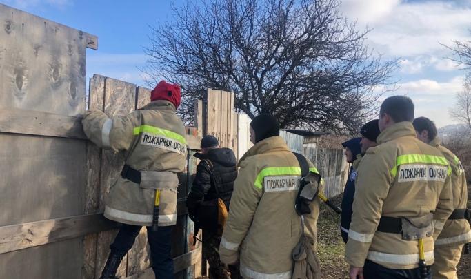 Пьяный розыгрыш или реальная трагедия: что известно о пропавших в Соловьиной рощедетях