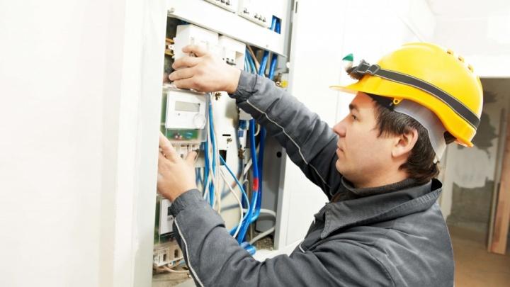 Двойной контроль качества: как челябинские электросчётчики помогают экономить