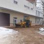 Пермскому застройщику запретили продавать квартиры в проблемном ЖК