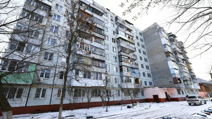 «Хорошая петарда!»: жильцы взорвавшегося дома в Новочеркасске рассказали подробности ЧП