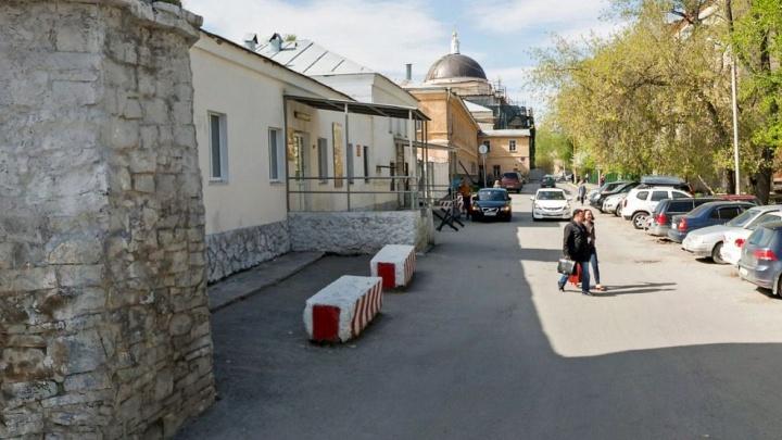 «Получил травму в результате стычки»: рядовой из Чебаркуля попал в военный госпиталь