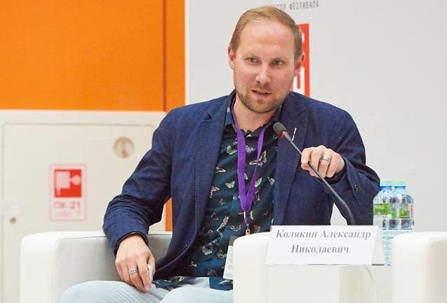 Дмитрий Москвин считает, что ситуация вокруг нового зала филармонии — сигнал для Екатеринбурга к серьезным внутренним изменениям