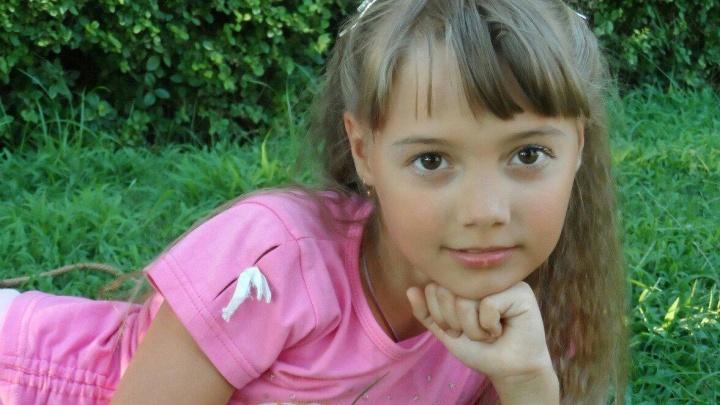 В Перми умерла 15-летняя девочка, которой помогала Жанна Фриске
