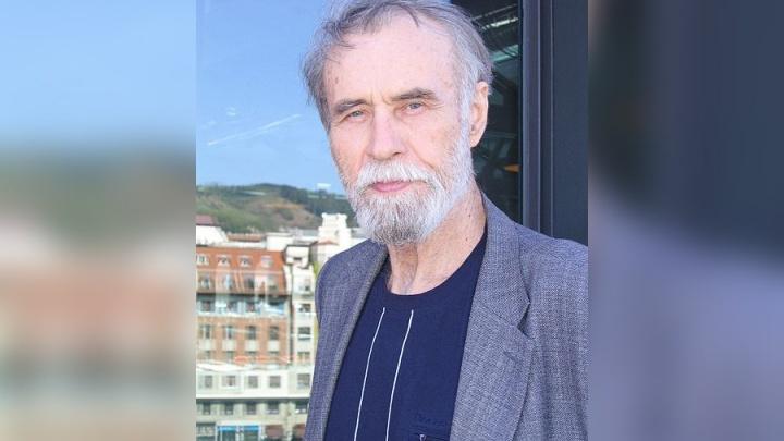По его книгам снимали фильмы Данелия и Учитель: умер писатель Владимир Маканин