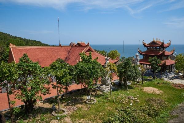 Остров Фукуок стал более популярным среди наших туристов и вырос в цене