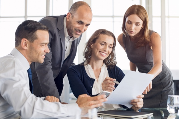 Несколько советов пригодятся даже опытным предпринимателям