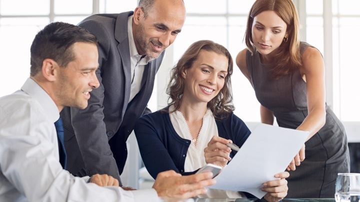 Советы предпринимателям: стоит ли брать кредит на развитие бизнеса и как сделать заём выгодным