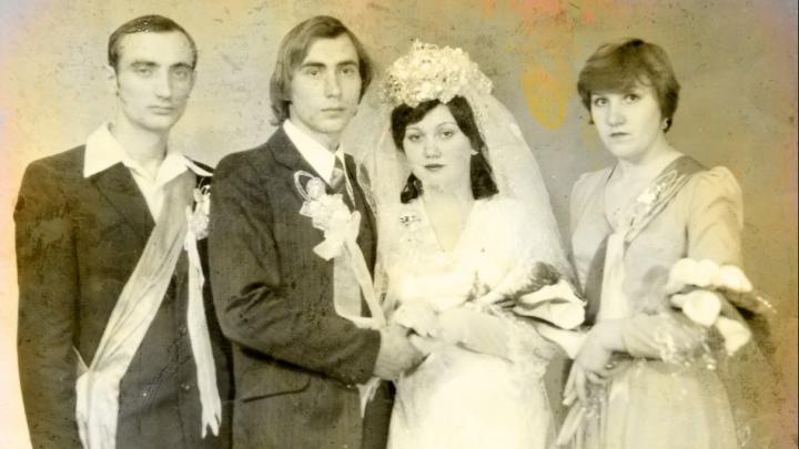 «Женятся, чтобы было много людей» и другие детские ответы на вечные вопросы