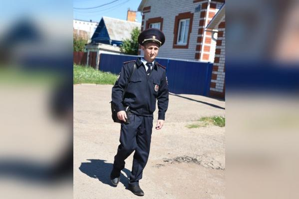 Благодаря реакции Игоря Ифраимова, женщина осталась жива