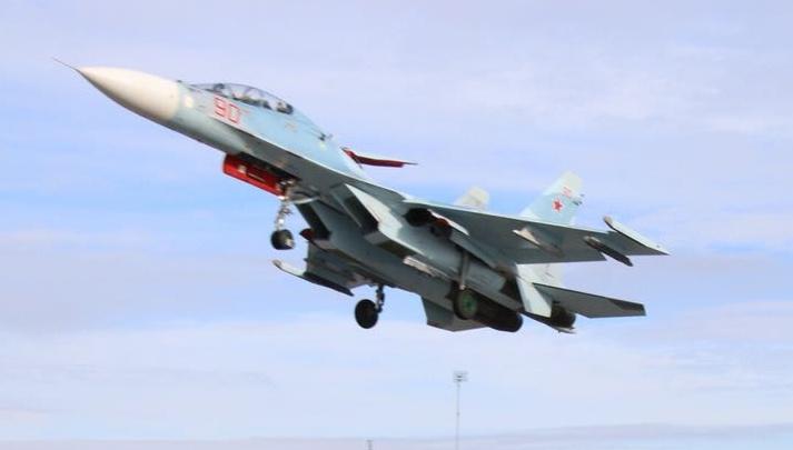 «Летающий» танк и воздушный бой: на Дону пройдет военный форум «Армия-2018»