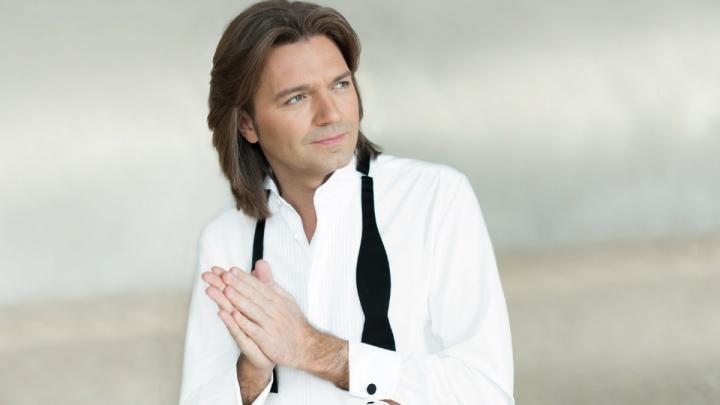Болеем за «Урал», идём на стендап, слушаем песни Дмитрия Маликова и ещё 17 идей для выходных
