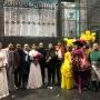 «Кармина Бурана» и «Пиковая дама»: ростовская опера выступила на престижном московском фестивале