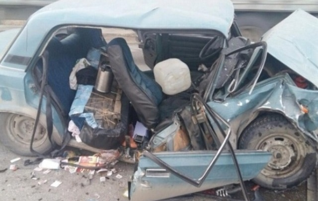 За два дня госавтоинспекторы задержали в Курганской области 30 пьяных водителей