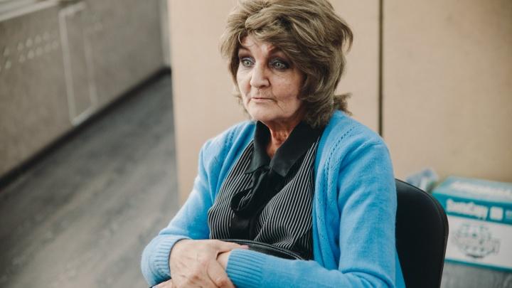 Онкобольная тюменка отсудила у «Префекта» 98 тысяч. Ей обещали узаконить муниципальную квартиру