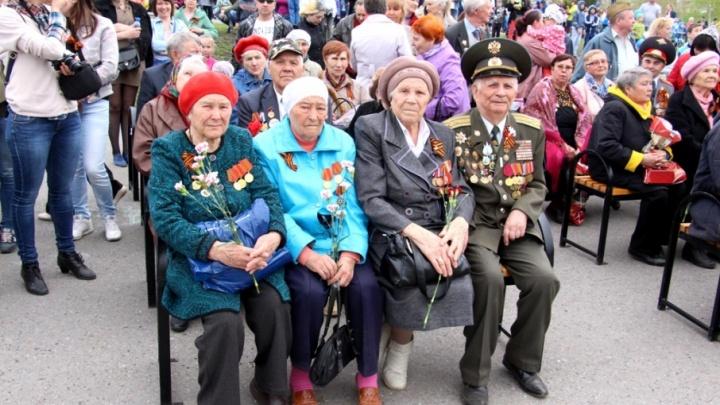 Жителей Башкирии ожидает двухдневная рабочая неделя в мае