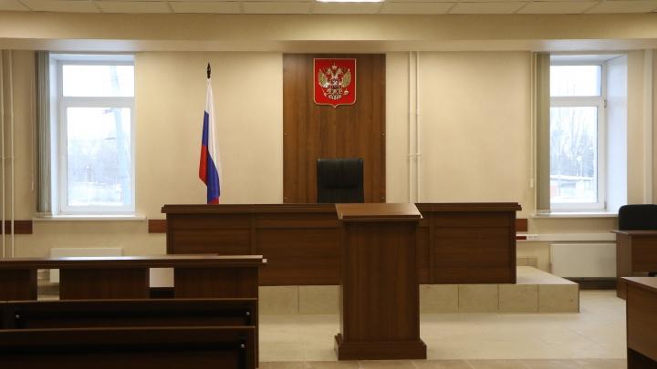 Подорожал в 5 раз: здание апелляционного суда в Нижнем Новгороде отремонтируют за 250 млн рублей
