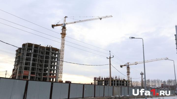К столетию Башкирии построят пять школ и четыре детских сада