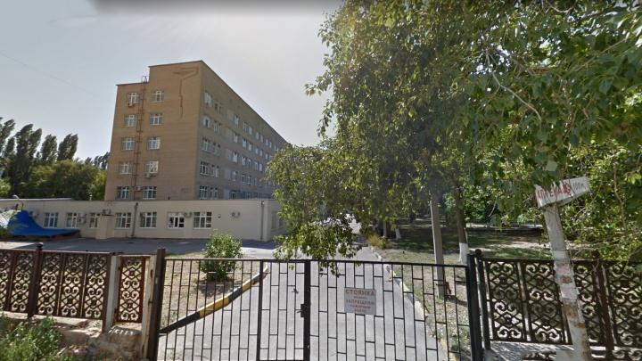 Отрезали по плечо: 11-летнему мальчику из Ростовской области ампутировали руку после перелома