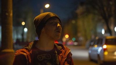 «Боюсь, что полез в воду»: в Ярославле на Прусовских карьерах пропал 21-летний музыкант