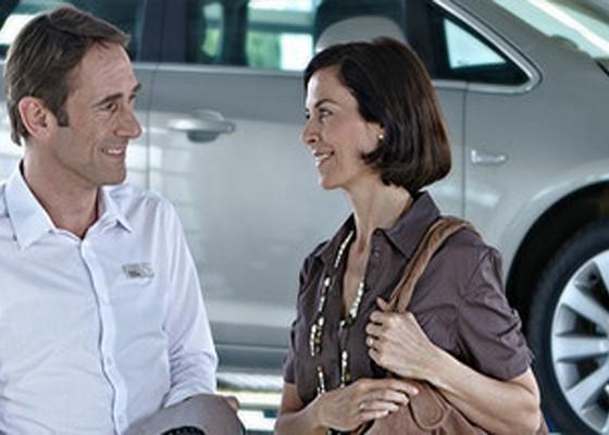 Новый автосервис приглашает на выгодное обслуживание автомобилей Opel, Chevrolet, Audi, Skoda