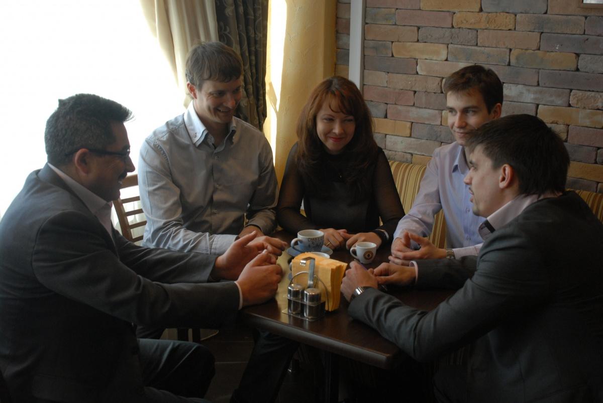 Зарплата.ру опросила 930 новосибирцев