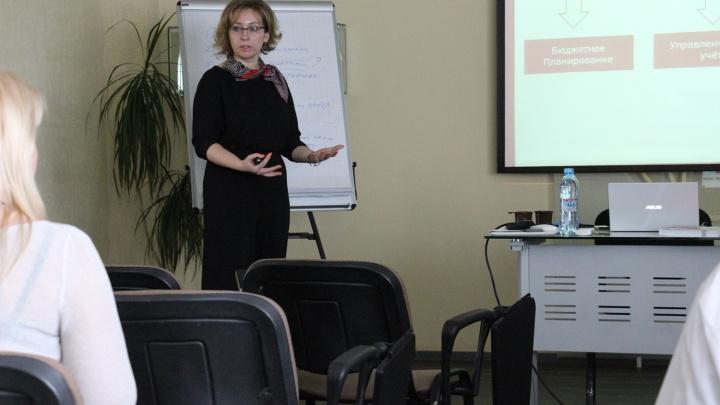 Пошаговая инструкция поможет внедрить управленческий учёт в компании