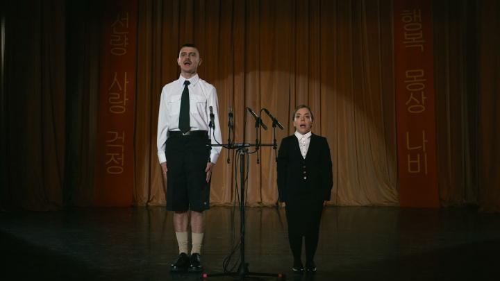 В Перми выступит популярная группа Little Big