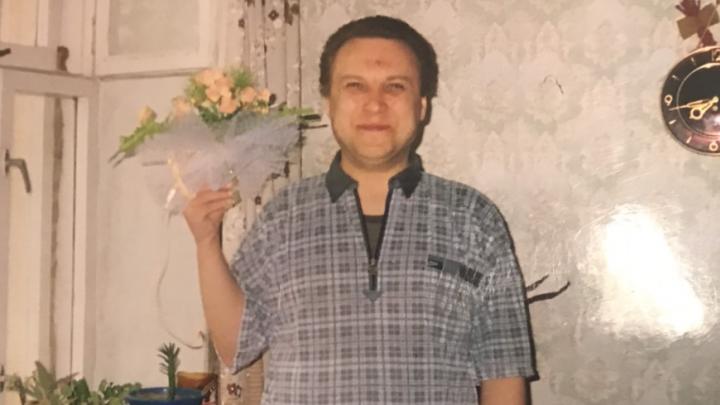 Пропавшего в Перми мужчину, нуждающегося в медицинской помощи, нашли мертвым