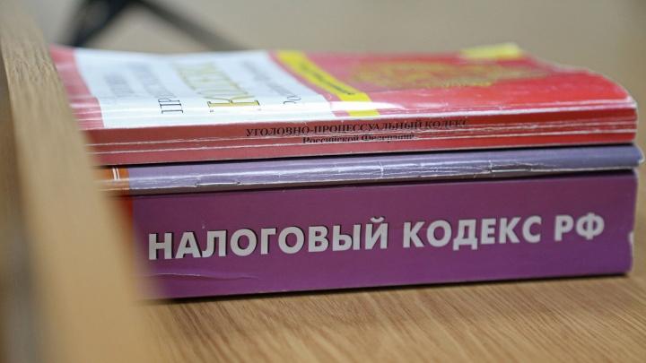 В Башкирии сахарный завод заплатит 100 тысяч рублей за загрязнение почвы