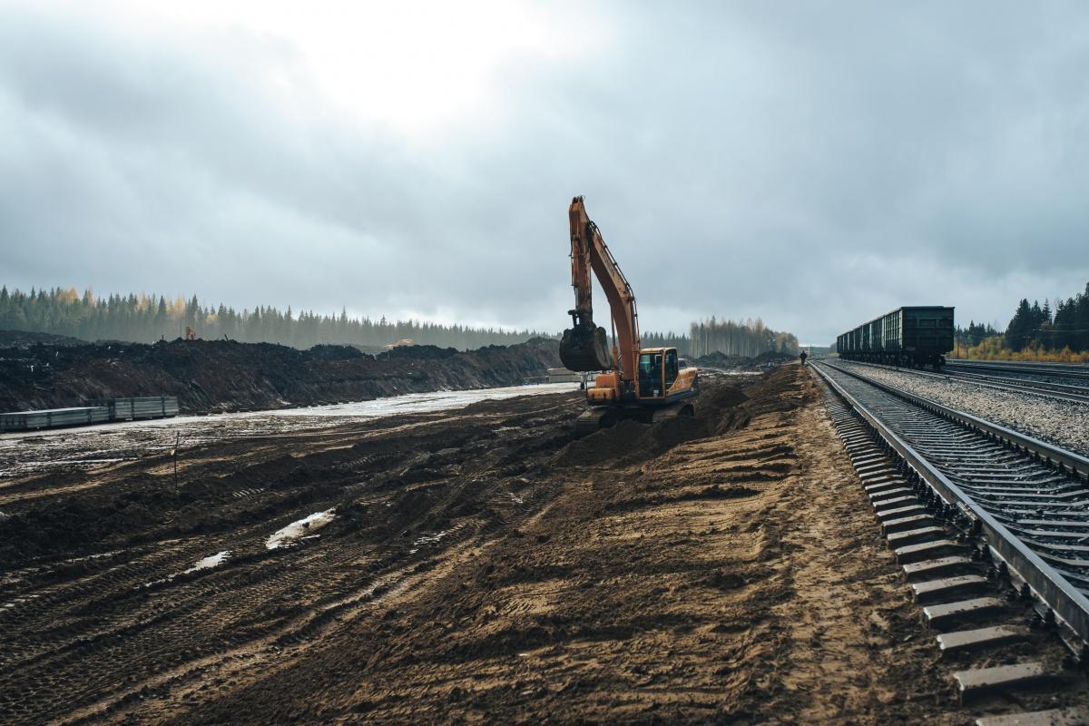 Архангельская область получит неменее 10 млрд руб. наприем московского мусора