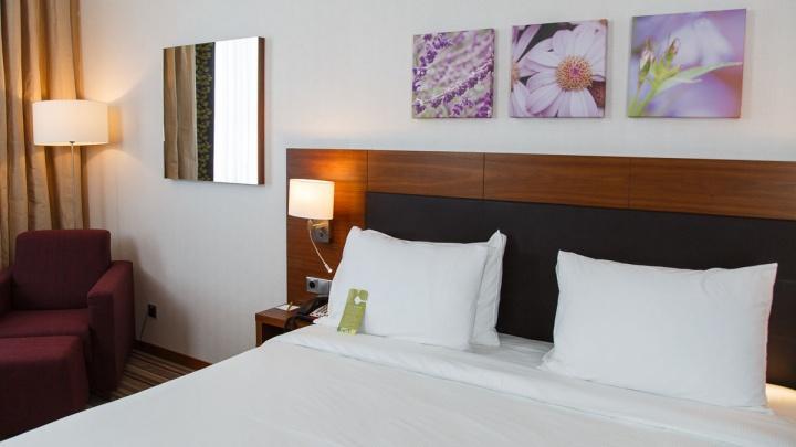 «Просто так получилось»: директор турагентства отправила 42 волгоградцев в неоплаченные отели
