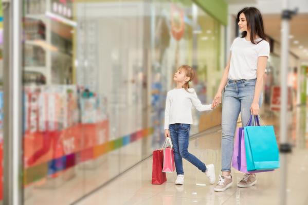 По результатам 2018 года объем продаж компании «Детский мир» составил 111 миллиардов рублей