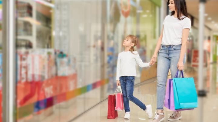 МКБ выпустит импортные аккредитивы для компании «Детский Мир»