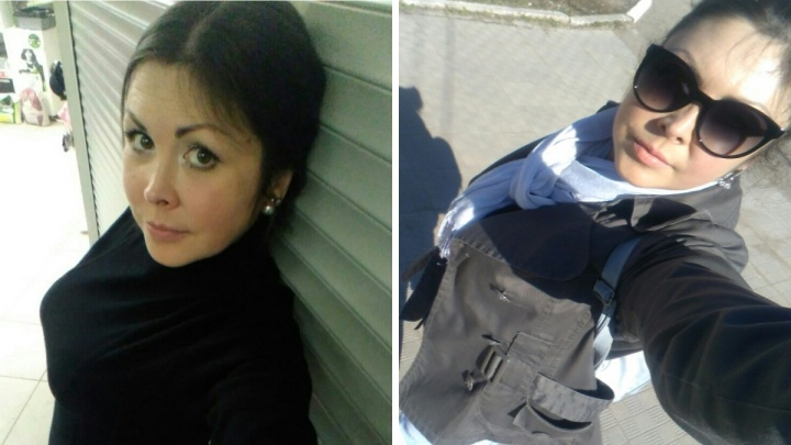В Перми ищут 35-летнюю продавщицу, которая пропала после работы