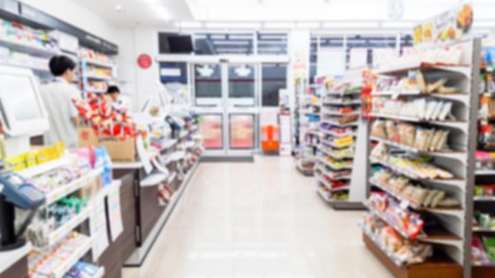 «Выручка выросла на 20%»: челябинский бизнесмен рассказал, что помогло раскрутить его магазины