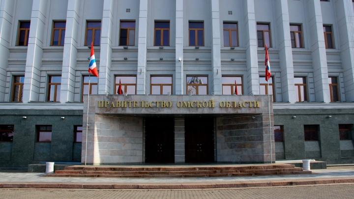 Областным министрам разрешили давать из бюджета по 50 тысяч в месяц на съём квартиры
