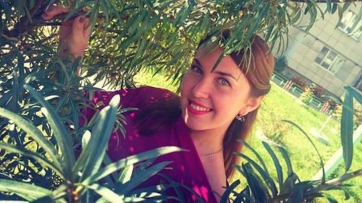 Сегодня в Верхней Пышме похоронят Ирину Вахрушеву, жестоко убитую токарем-насильником из Екатеринбурга